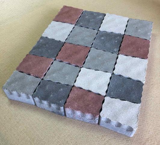 Приготовление доставка бетонной смеси плитка бетона